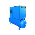 Винтовой компрессор REMEZA ВК 5-8 (10) 500 Д