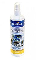 Magic clean/General clean (спрей универсальный) 250 мл.ProfiLine