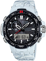 Наручные часы Casio PRW-6000SC-7DR, фото 1