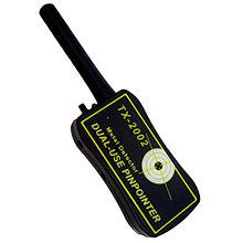 Металлоискатель PinPointer TX2002