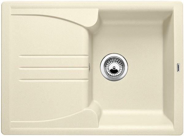 Кухонная мойка из искусственного камня  BLANCO Enos 40 S  (680x500 мм)