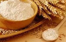 Пшеничная клейковина, Глютен