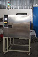 Нагревательная и сушильная камера модели O-200 во взрывобезопасном исполнении