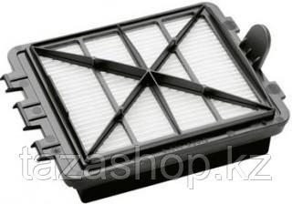 Фильтр HEPA 12 для VC 6.150 VC 6100, 6200, 6300