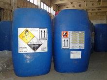 Пероксид водорода (перекись водорода, пергидроль)
