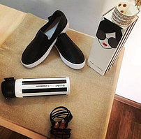 Аксессуары и обувь