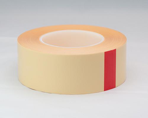 Клейкая лента для фрезерно-гравировальных станков 5Х50