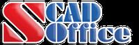 SCAD Office v 21 (S 392) без доп. функций, сетевая лицензия