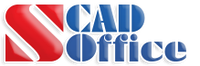 SCAD Office v 21 (Smax) без доп. функций, сетевая лицензия