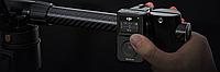 Беспроводной манипулятор для управления DJI Ronin