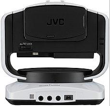 Роботизированная HD камера JVC GV-LS2, фото 3