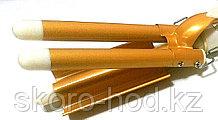 Плойка «трио» Remington,  19 мм, Алматы