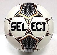 Футбольный мяч SELECT , фото 1