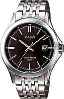 Наручные часы MTP-1380D-1A, фото 1