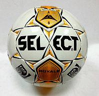 Футбольный мяч SELECT Royale, фото 1