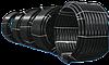 Пластиковая труба ф40*2,4  10МПа