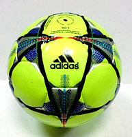 Футбольный мяч Nike, фото 1