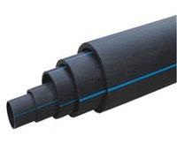Пластиковая труба ф50*2,4   8 МПа