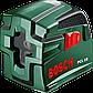 Лазерный нивелир со штативом PСL 10 set (0603008121)//Bosch, фото 2