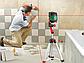 Лазерный нивелир со штативом PСL 10 set (0603008121)//Bosch, фото 4