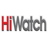 Бюджетная серия видеокамер и видеорегистраторов - HiWatch
