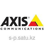 """Теперь ТОО """"Связь Плюс"""" авторизированный партнер компании Axis"""