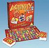 Настольная игра Активити 25 лет, юбилейное издание