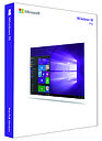 Windows Электронные лицензии
