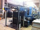 KBA Rapida 104-5 б/у 1996г - 5-ти красочная печатная машина, фото 3