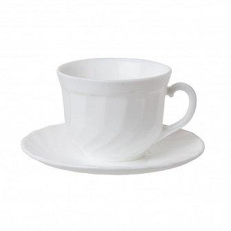 Сервизы Чайные и Кружки LUMINARC