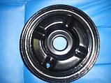 Проставка/ тарелка передней пружины Outlander/ Lancer 2003-2008, фото 2