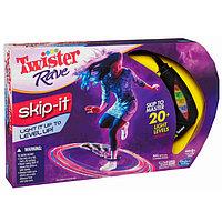 """Игра Twister Rave """"Скип ит"""""""
