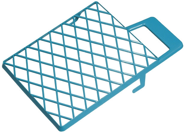(0607-20-24) Решетка STAYER малярная пластмассовая, 200х240мм