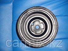 Шкив коленвала Lancer 4G18 2003-2007