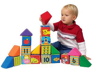 Развивающие игры, игрушки, наборы, куклы, логические игры, обучающие карточки