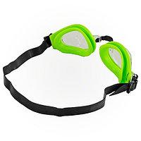 Очки для плавания Play Intex