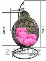Кресло качели, фото 1