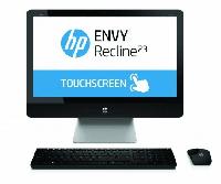 Моноблок HP ENVY Recline 23-k450nr