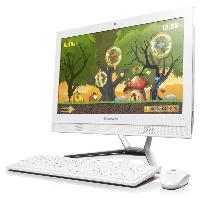 Моноблок AIO Lenovo C50-30 23
