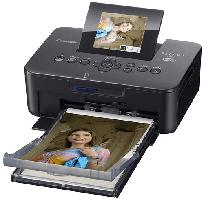 Принтер Canon SELPHY CP910