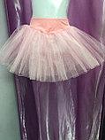 Юбка пачка для танцев, фото 2