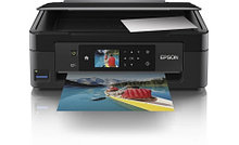 Epson Expression Home XP-423