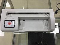 Автоматическая визитка резка, фото 1