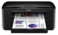 Принтер Epson WorkForce Pro WF-7015 C11CB59311