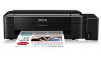 Принтер Epson L110, фото 1