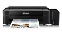 Epson L300, фото 1