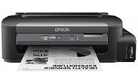 Epson M100, фото 1