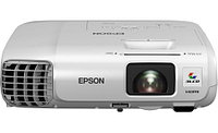 Epson EB-945, фото 1