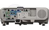 Epson EB-435W , фото 3