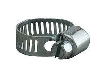 Хомуты STAYER стальные оцинкованные, 11-20 мм, 5шт, 3780-11-20_z01